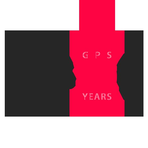 Presepio 2017