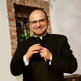 Don Daniele